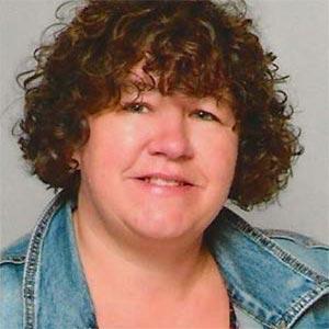 Fabienne Helary, commune de Marcey-Les-Grèves