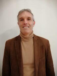 Laurent Rivey