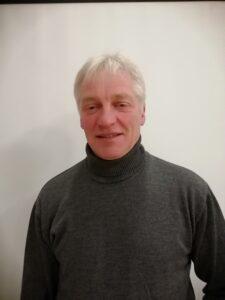 Christian Baillard