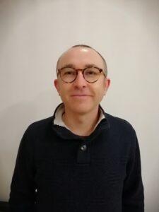 David Pellé