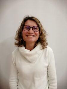 Emmanuelle Chivret